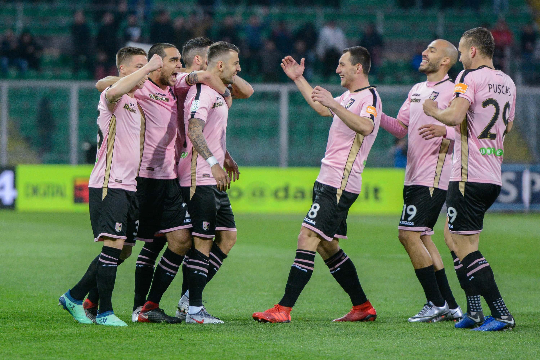 Palermo Fc